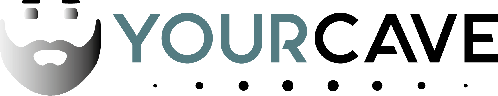 Desktop logo transparant_Tekengebied 1