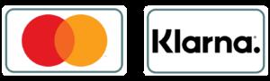 Yourcave partners Mastercard & Klarna