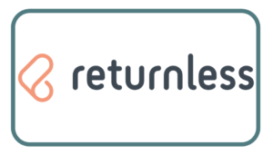 Yourcave partners Returnless