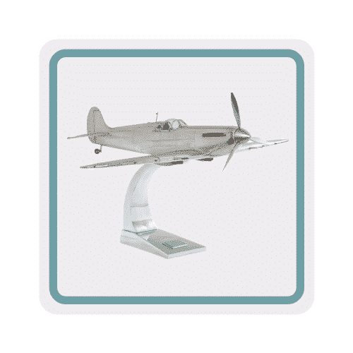 Modelvliegtuigen